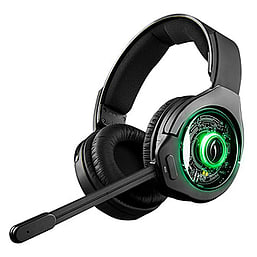 Afterglow AG9 XB1 Wireless Headset XBOX ONE