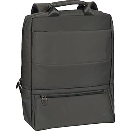 Rivacase 8660 Lightweight Urban Polyester Backpack Tablet