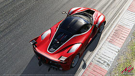Assetto Corsa Prestige Edition screen shot 2