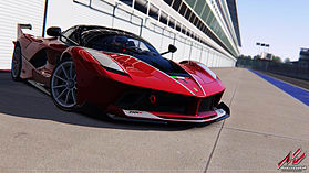 Assetto Corsa Prestige Edition screen shot 5
