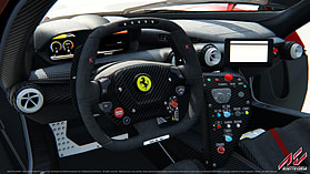 Assetto Corsa Prestige Edition screen shot 6