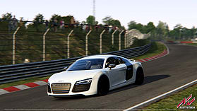 Assetto Corsa Prestige Edition screen shot 8