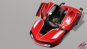 Assetto Corsa Prestige Edition screen shot 11