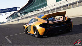 Assetto Corsa Prestige Edition screen shot 3