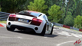 Assetto Corsa Prestige Edition screen shot 4