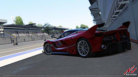 Assetto Corsa Prestige Edition screen shot 9