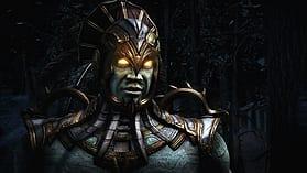 Mortal Kombat XL screen shot 8