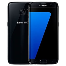 PHO SSG S7 EDGE 32GB UNLK C Phones