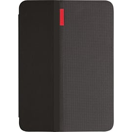 Logitech Anyangle Protective Case With Any-Angle Stand for Ipad Tablet