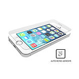 VitriFender Tempered Glass Screen Protector for iPhone 5 screen shot 4