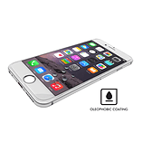 VitriFender Tempered Glass Screen Protector for iPhone 6 screen shot 1