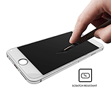 VitriFender Tempered Glass Screen Protector for iPhone 6 screen shot 3