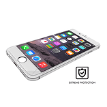 VitriFender Tempered Glass Screen Protector for iPhone 6 screen shot 4