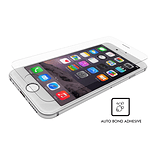 VitriFender Tempered Glass Screen Protector for iPhone 6 screen shot 5