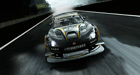 Project Cars Game of the Year Edition screen shot 7