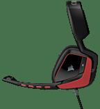 Corsair VOID Surround Gaming Headset screen shot 2