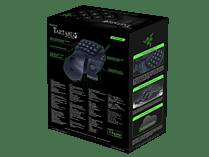 Razer Tartarus Chroma Expert RGB Gaming Keypad screen shot 6