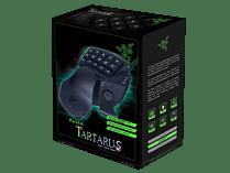 Razer Tartarus Chroma Expert RGB Gaming Keypad screen shot 7