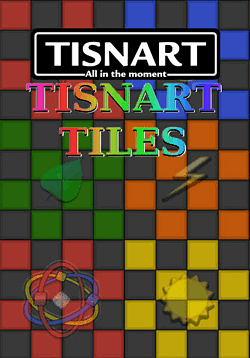 Tisnart Tiles PC Downloads Cover Art