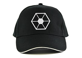 Star Wars: CoIS Movie Cap Clothing