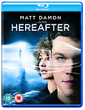Hereafter (Blu-Ray) (C-15) screen shot 1