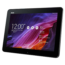 'Black - Intel Z3745 2gb 16gb Integrated Graphics Bt/cam 10.1 Inch Andriod Os' Tablet