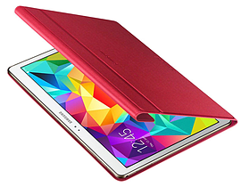 Samsung Book Case Cover for Galaxy Tab S 10.5 Tablet
