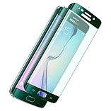 Samsung Galaxy S6 Edge Plus Tempered Glass Screen Protector screen shot 1