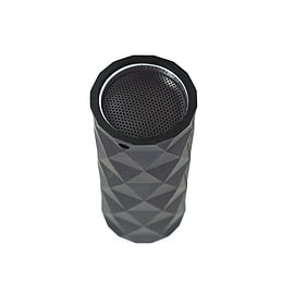 Outdoor Tech Buckshot Mini Wireless Speaker Black Audio