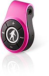 Outdoor Tech Adapt 3.5mm Bluetooth Converter Pink screen shot 1