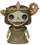 Funko POP Adventure Time: The Lich screen shot 2