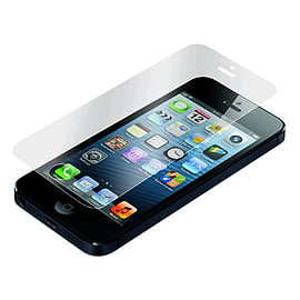EyeFly 3d iPhone 5 Nanotech Screen Protector Mobile phones