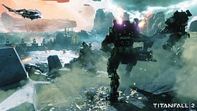 Titanfall 2 screen shot 10