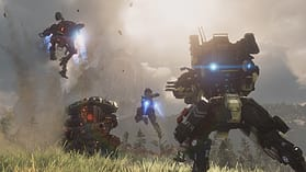 Titanfall 2 screen shot 6