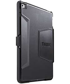 Thule Atmos X 3 Case For Ipad Air 2 - Black. Tablet