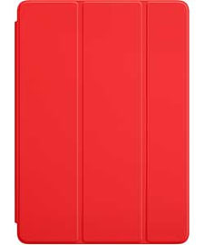 Ipad Air Smart Cover - Red. Tablet