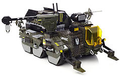 Mega Bloks Halo UNSC Elephant Carrier. screen shot 1