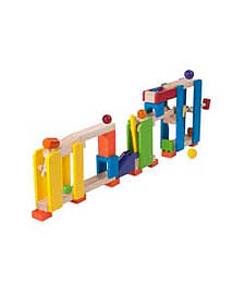 Wonderworld Trix Tracks Hammer Slammer. Blocks and Bricks