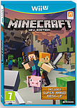 Minecraft: WiiU Edition Wii U
