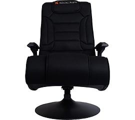 X-Rocker Hades Gaming Chair Multi Format and Universal