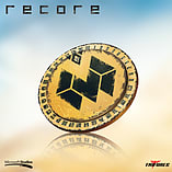ReCore Collector's Edition - Only at GAME (No Software) screen shot 3