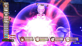 Atelier Sophie screen shot 8