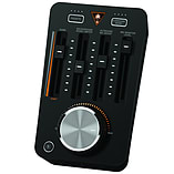 Turtle Beach Elite Pro Tactical Audio Controller screen shot 4