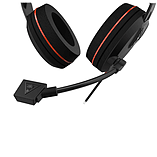Turtle Beach Elite Pro Tournament Noise-Cancelling Microphone screen shot 1