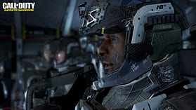 Call of Duty: Infinite Warfare screen shot 5