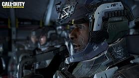 Call of Duty: Infinite Warfare - Legacy Edition screen shot 5