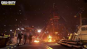 Call of Duty: Infinite Warfare - Legacy Edition screen shot 6