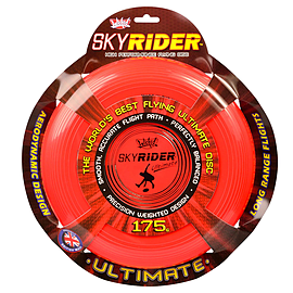 Wicked Sky Rider Ultimate (Random Colour Supplied) Traditional Games
