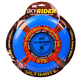 Wicked Sky Rider Ultimate (Random Colour Supplied) screen shot 2