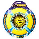 Wicked Sky Rider Pro (Yellow Colour Supplied) screen shot 1